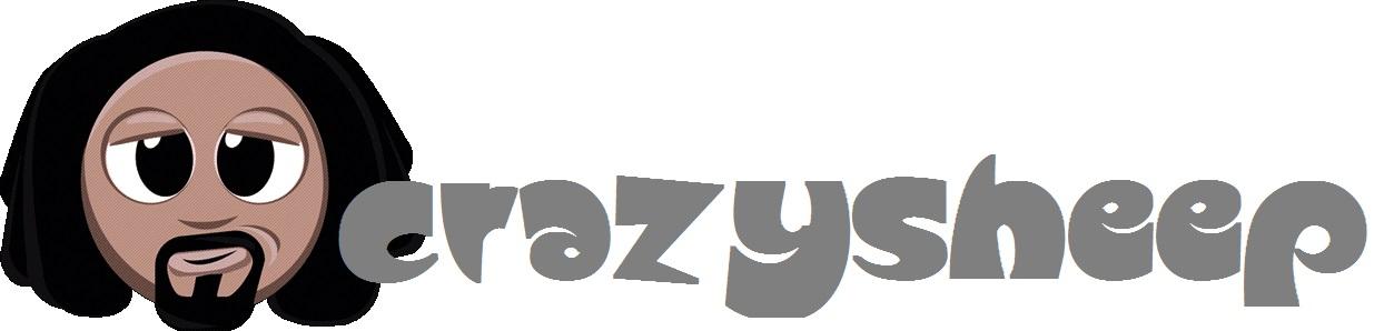 Crazysheep